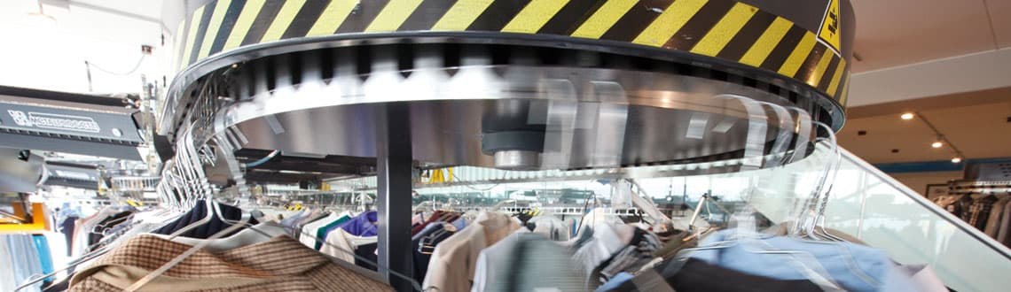 BATTISTA light