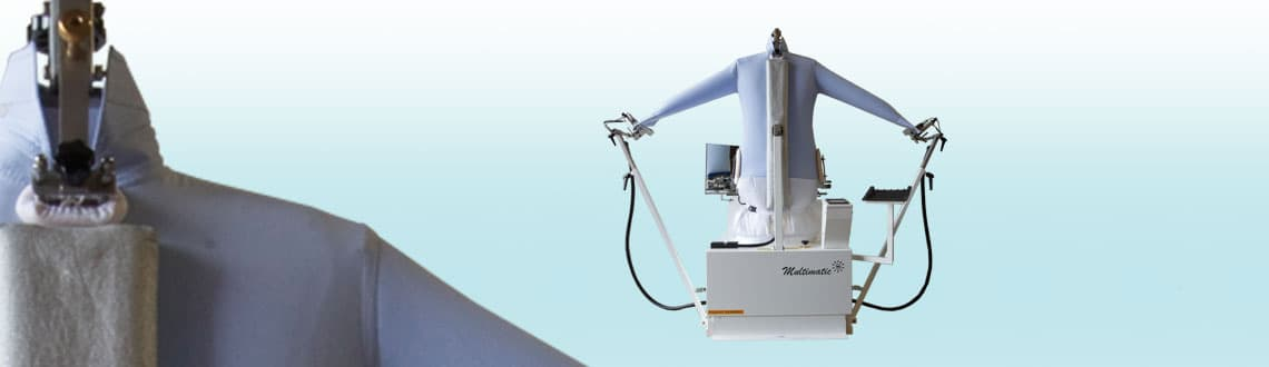 Finisher 453