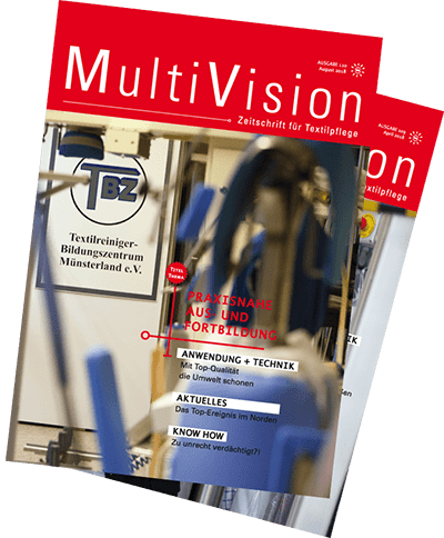 teaser mv SEPT2018